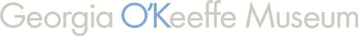 GOKM-Blue-logo-web.jpg
