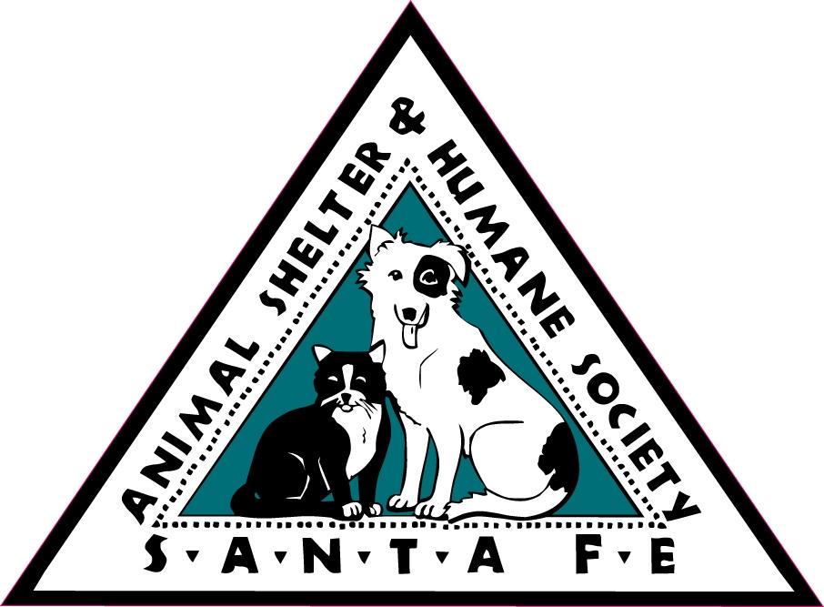 SFAS logo color.JPG