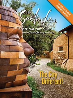 SantaFe.visitors.guide.cover.jpg