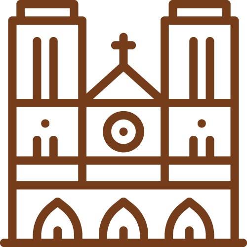Casas De Santa Fe